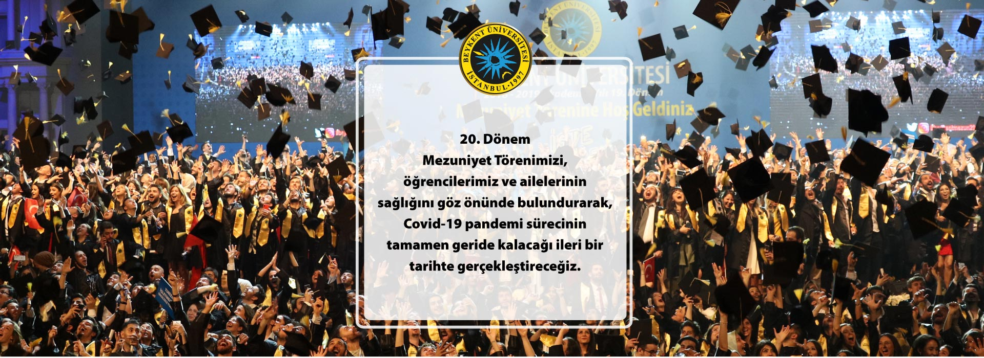 mezuniyet-toreni-1920-700