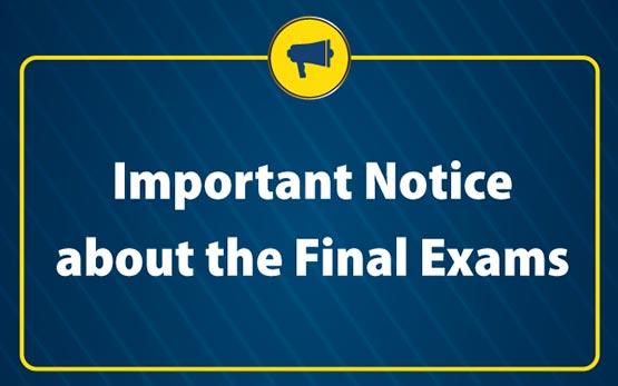 final-exams-555-347