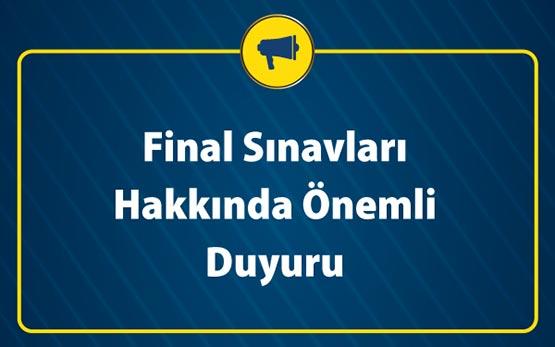 final-sinavi-555-347